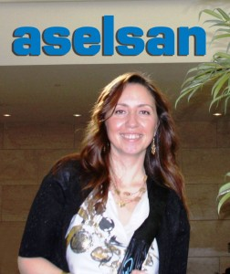 aselsan-is-basvurusu