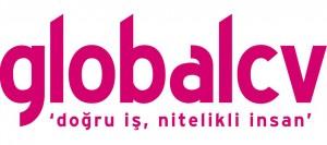 globalcv_logo